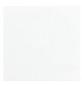 JUNG Wippe, Schalterserie A500, Kunststoff, Weiß-Thumbnail