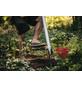 FISKARS Xact Blumenzwiebel-Pflanzer Stielgerät-Thumbnail