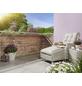 FLORAWORLD Zaunelement »comfort«, PVC, LxH: 300 x 90 cm-Thumbnail