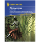 KIEPENKERL Zitronengras citratus Cymbopogon-Thumbnail