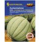 KIEPENKERL Zuckermelone melo Cucumis »Stellio«-Thumbnail
