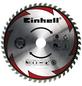EINHELL Zug-Kapp-Gehrungssäge »TE-SM 2534 Dual«, Sägeblatt Durchmesser: 250 mm, 1800 W-Thumbnail