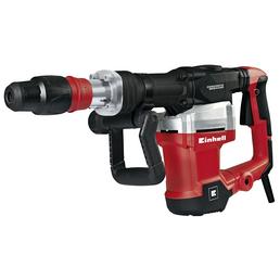 EINHELL Abbruchhammer, 1500 W, ohne Akku
