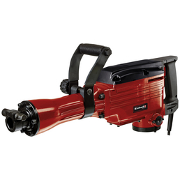 EINHELL Abbruchhammer »TC-DH 43«, 1600 W, ohne Akku