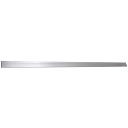 CONNEX Abzieh- und Richtlatte, Aluminium, 3000 mm
