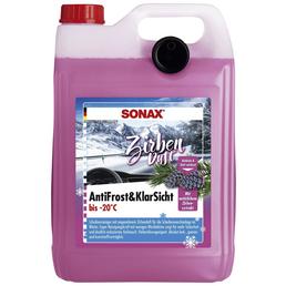 SONAX Antifrost und Klarsicht