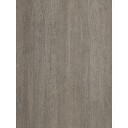 KAINDL Arbeitsplatte, Grau, 2,8 mm, B 60 x L 280