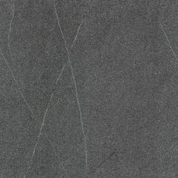 KAINDL Arbeitsplatte, Torreano anthrazit, anthrazit, Stärke: 28 mm