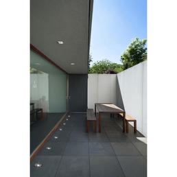 Außenleuchte »Style II«, 40 W, IP67