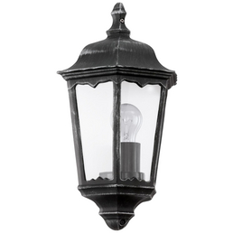 EGLO Außenwandleuchte »NAVEDO«, 60 W