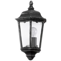 EGLO Außenwandleuchte »NAVEDO«, 60 W, IP44