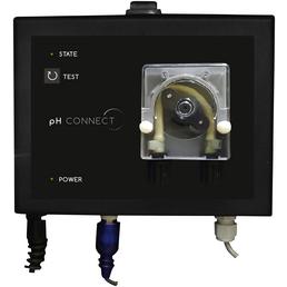 KWAD Automatische Chlor Dosieranlage »RX Connect«, für alle Rechteck- Oval und Rundpools