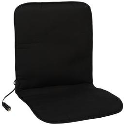 UNITEC Autositzheizung Baumwolle