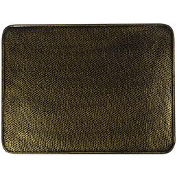 FIREFIX® Bodenplatte, BxL: 60 x 80 cm