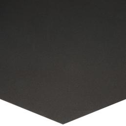 FIREFIX® Bodenplatte, zum Funkenschutz, B x L: 110 x 100 cm