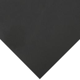 FIREFIX® Bodenplatte, zum Funkenschutz, B x L: 90 x 105 cm