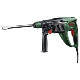 BOSCH Bohrhammer »Expert«, 750 W, ohne Akku