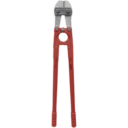 CONNEX Bolzenschneider, für Metall, Draht