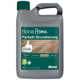 Bona Bona Parkett Grundierung , Bona Home, 1 l