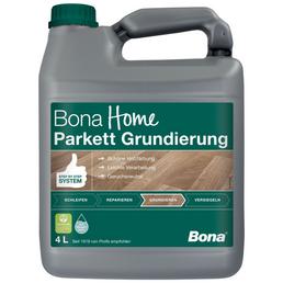Bona Bona Parkett Grundierung, Bona Home, 4 l