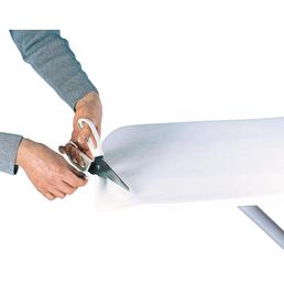 LEIFHEIT Bügeltischpolsterung, 45x140 cm