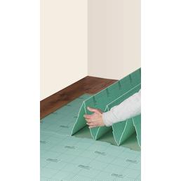 RENOVO Dämmunterlage »Dämm Plus«, 125 x 850
