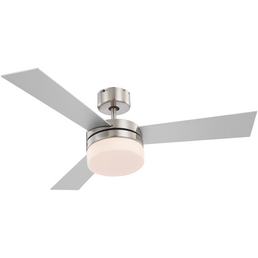 GLOBO LIGHTING Deckenventilator »ALANA«, 40 W, Ø 105 cm