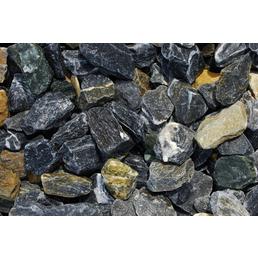 Scherf Dekorsteine, Marmorbruch, 25 mm, Donau-Blau, 1000 kg