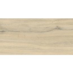 Living by HARO® Designboden, BxL: 235 x 1282 mm, creme
