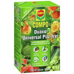 COMPO Duaxo® Universal Pilz-frei 150 ml