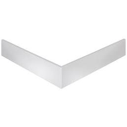 SCHULTE Duschwannenschürze »ExpressPlus«, LxH: 90 x 90 cm