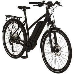 """PROPHETE E-Bike »Entdecker 20.ETT.30«, 28"""", 10-Gang, 16 Ah"""
