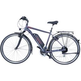 """FISCHER FAHRRAEDER E-Bike »ETH 1806«, 28 """", 8-Gang, 8.8 Ah"""