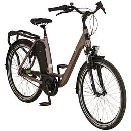 "PROPHETE E-Bike »Geniesser 20.EMC.10«, 26"", 7-Gang, 11.6 Ah"