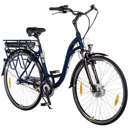 "MAXTRON E-Citybike »MC-14«, 28"", 3-Gang, 11.6 Ah"