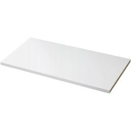 FACKELMANN Einlegeboden »Atlanta«, B x T: 56,8 x 1,6 cm