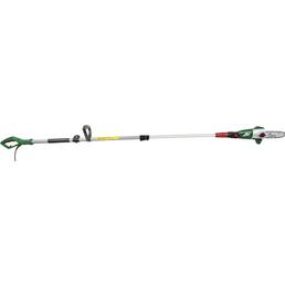 MR. GARDENER Elektro-Hochtaster, 710 W, Schwertlänge: 24 cm, Höhe: 290 cm