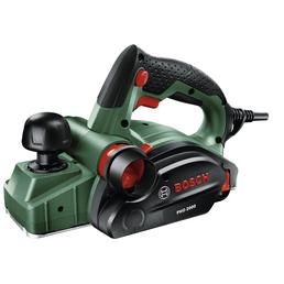 BOSCH HOME & GARDEN Elektrohobel »PHO 2000«, 82 mm, 230 V, 680 W