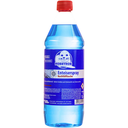 RobbyRob Enteiserspray, Blau, 1000 ml