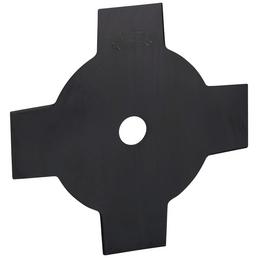 EINHELL Ersatzmesser »Spare Blade«, Klingenlänge 40 mm