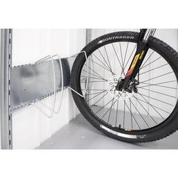 BIOHORT Fahrradständer »StoreMax«, 2