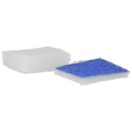 MR. GARDENER Filtermaterial, Sandfilteranlage