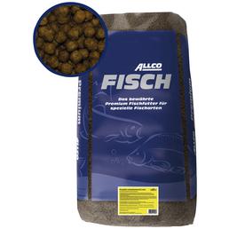 allco Fischfutter »Fisch«, 1 Beutel à 14000 g