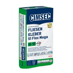 CIMSEC Fliesenkleber