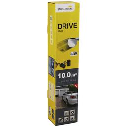 SCHELLENBERG Garagentorantrieb »Smart DRIVE«, geeignet für Sektionaltor, Schwingtor