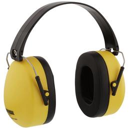 MCCULLOCH Gehörschutz »Universal«, Einheitsgröße