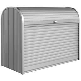 BIOHORT Gerätebox »StoreMax«, 163 x 120 x 78 cm (BxHxT), 1.200 Liter