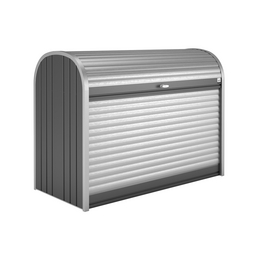 BIOHORT Gerätebox »StoreMax«, 190 x 136 x 97 cm (BxHxT), 2.080 Liter