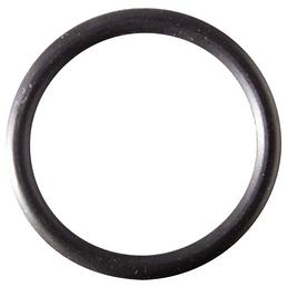 WELLWATER Gummidichtung 13,5 mm