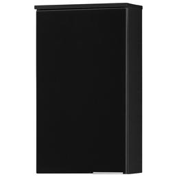 FACKELMANN Hängeschrank »KARA«, BxHxT: 40,5 x 70 x 22,5 cm